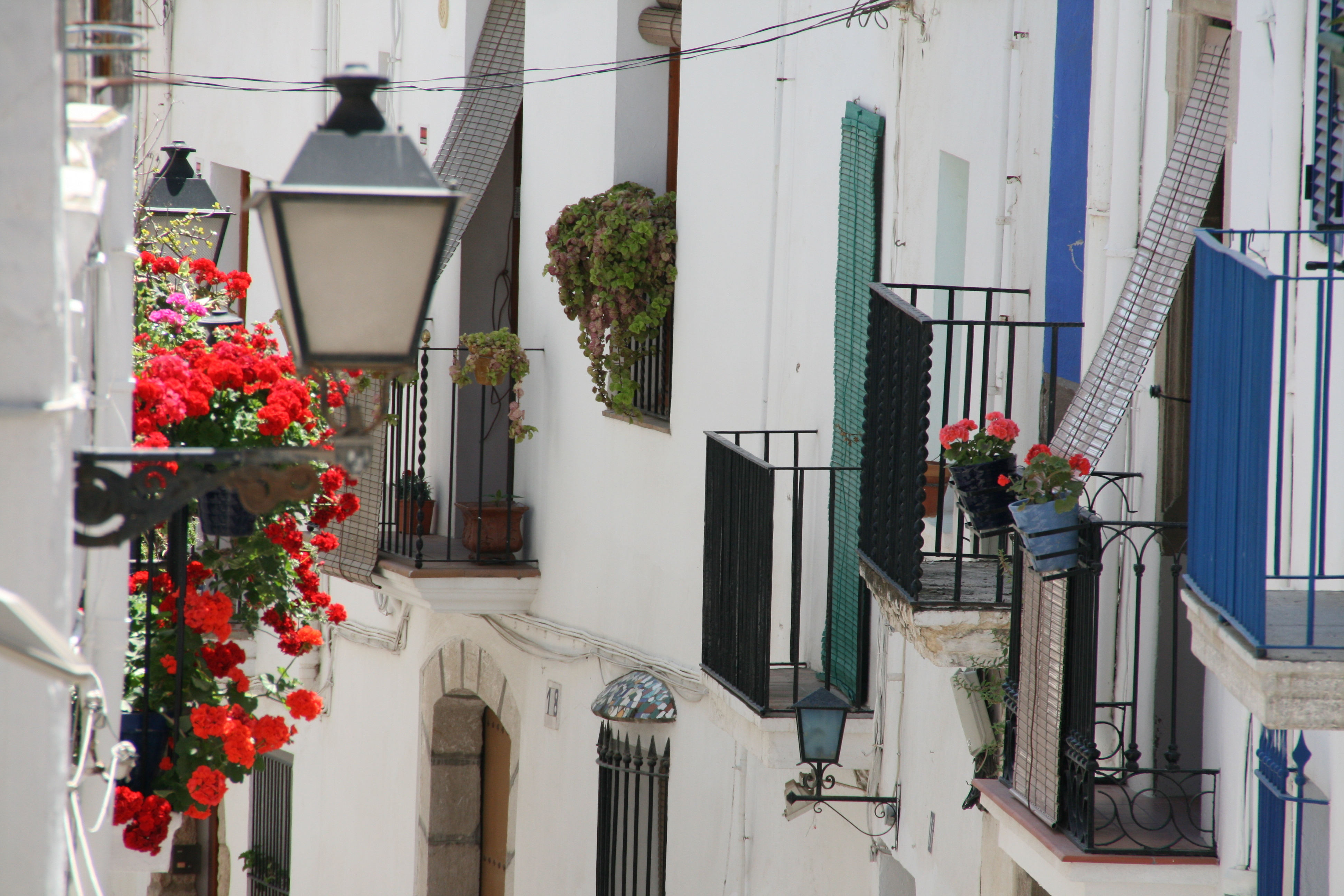 Problemas de viviendas en España- contratos de arrendamiento
